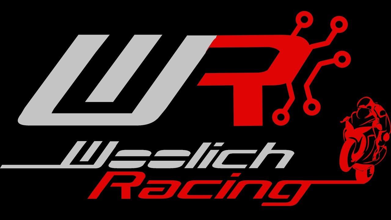 WR Racing